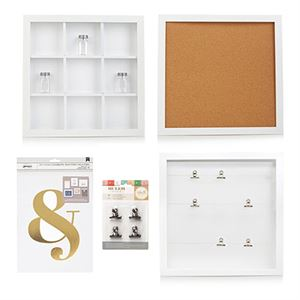 Picture of Wall Organization Kit
